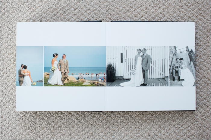 wedding album new england wedding photographer york maine wedding deborah zoe photography0008.JPG