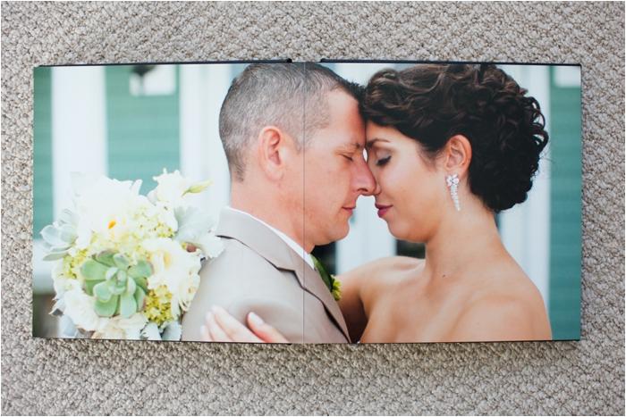 wedding album new england wedding photographer york maine wedding deborah zoe photography0010.JPG