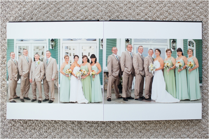 wedding album new england wedding photographer york maine wedding deborah zoe photography0011.JPG