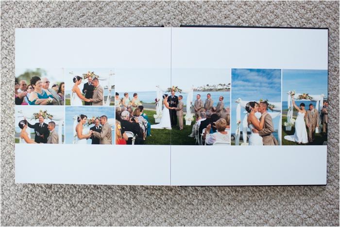 wedding album new england wedding photographer york maine wedding deborah zoe photography0013.JPG