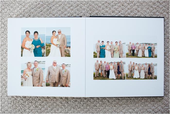 wedding album new england wedding photographer york maine wedding deborah zoe photography0014.JPG