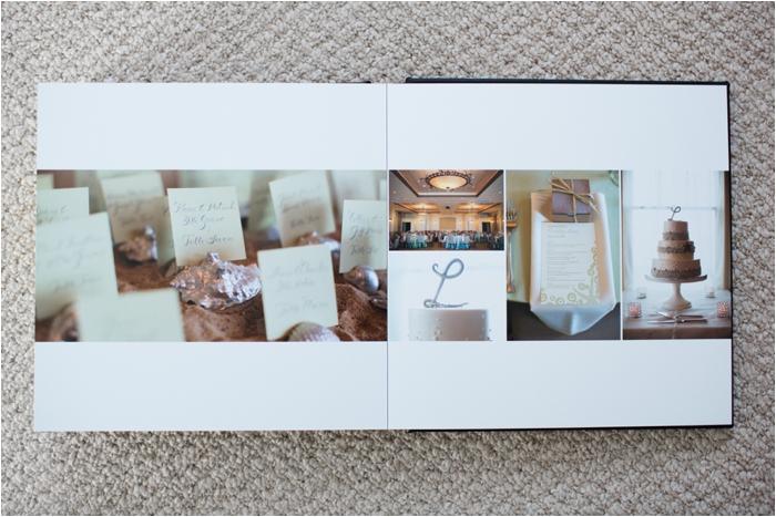 wedding album new england wedding photographer york maine wedding deborah zoe photography0015.JPG
