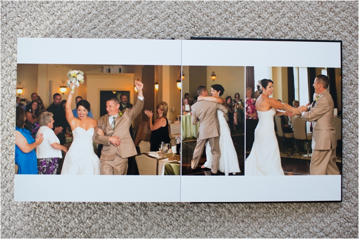 wedding album new england wedding photographer york maine wedding deborah zoe photography0016.JPG
