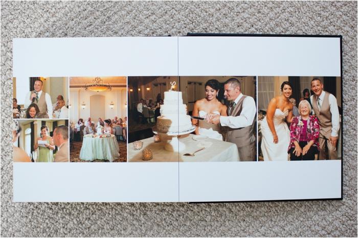 wedding album new england wedding photographer york maine wedding deborah zoe photography0018.JPG