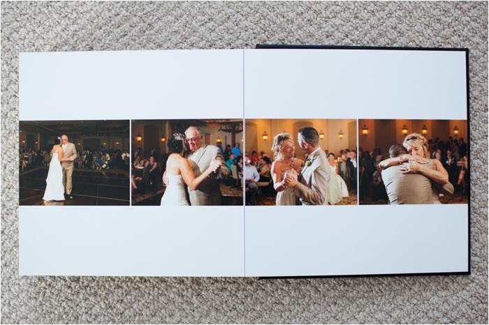 wedding album new england wedding photographer york maine wedding deborah zoe photography0019.JPG
