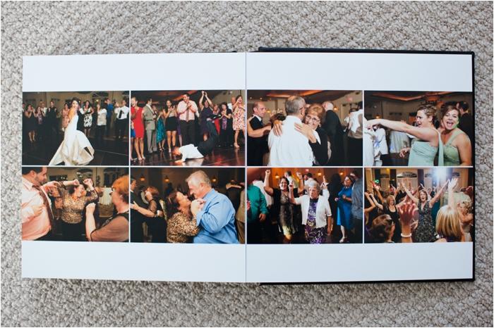 wedding album new england wedding photographer york maine wedding deborah zoe photography0020.JPG