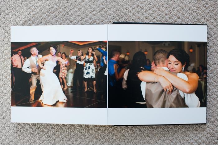 wedding album new england wedding photographer york maine wedding deborah zoe photography0021.JPG