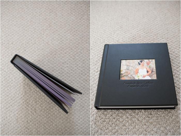 wedding album new england wedding photographer york maine wedding deborah zoe photography0022.JPG