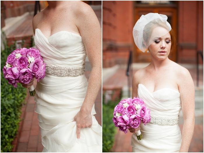 wedding veil deborah zoe photography0003.JPG