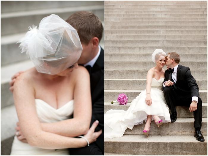 wedding veil deborah zoe photography0004.JPG
