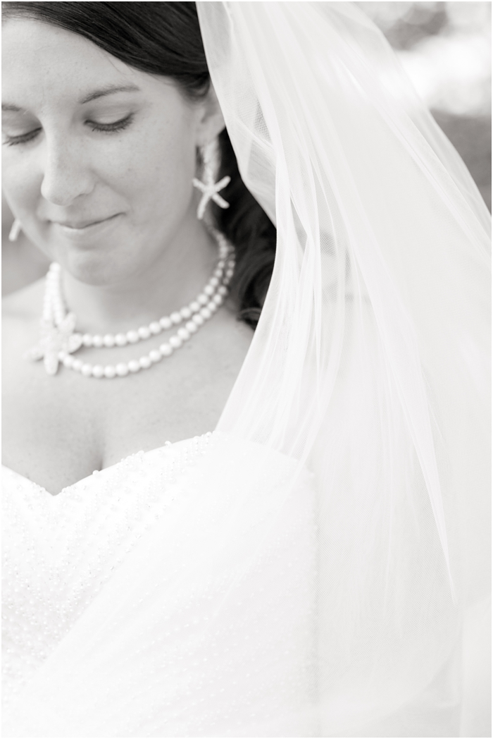 wedding veil deborah zoe photography0005.JPG