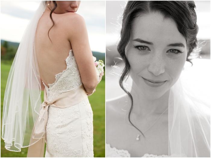 wedding veil deborah zoe photography0006.JPG