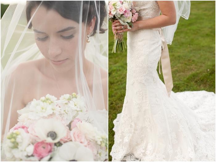 wedding veil deborah zoe photography0007.JPG
