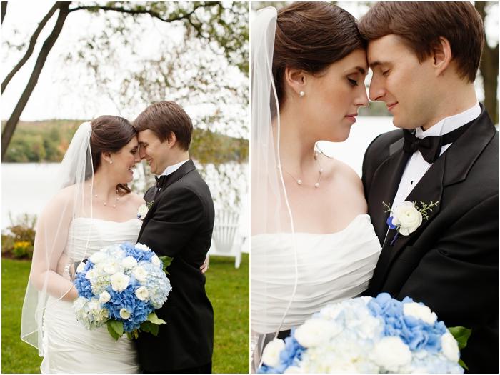 wedding veil deborah zoe photography0008.JPG