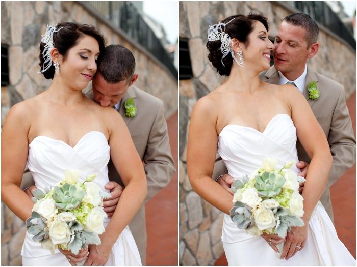 wedding veil deborah zoe photography0010.JPG