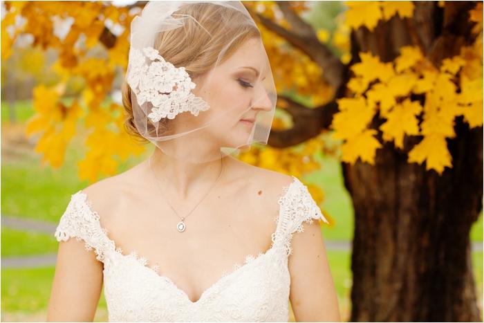 wedding veil deborah zoe photography0011.JPG