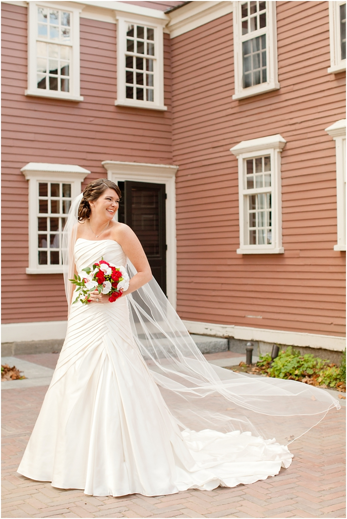 wedding veil deborah zoe photography0012.JPG