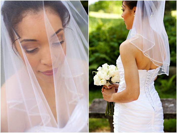 wedding veil deborah zoe photography0014.JPG
