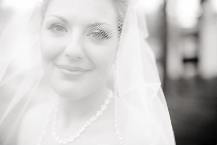 wedding veil deborah zoe photography0015.JPG