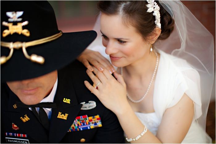 wedding veil deborah zoe photography0016.JPG