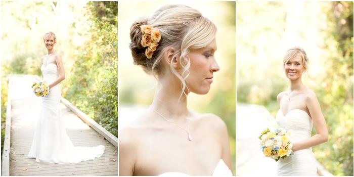 wedding veil deborah zoe photography0017.JPG
