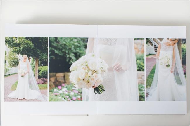 wedding_album_deborah_zoe_photography_0005.JPG