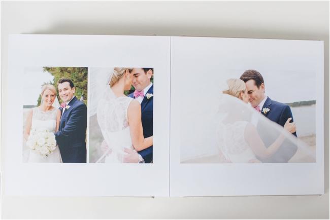 wedding_album_deborah_zoe_photography_0007.JPG