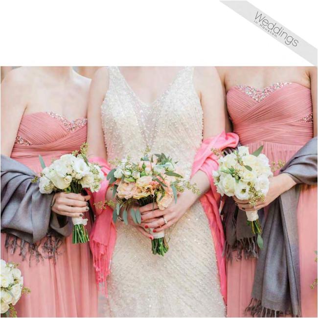 weddingsinhouston.jpg