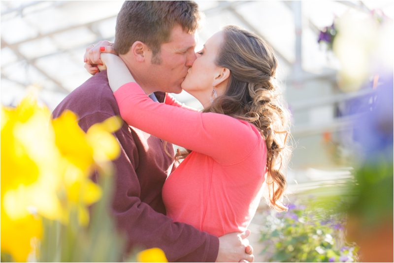 whim events boston engagement session garden bouquet long floral dress0049.JPG