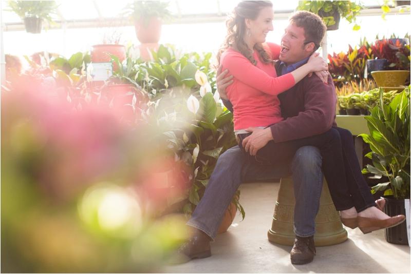 whim events boston engagement session garden bouquet long floral dress0053.JPG