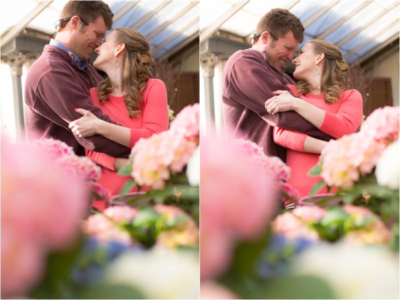 whim events boston engagement session garden bouquet long floral dress0055.JPG