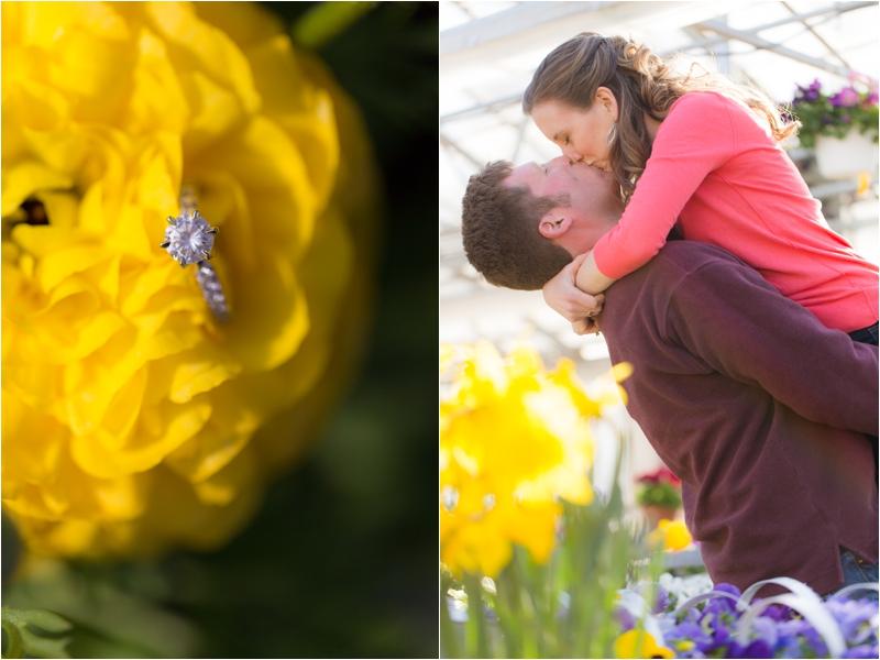 whim events boston engagement session garden bouquet long floral dress0061.JPG