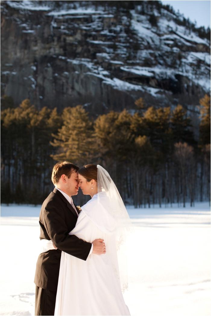 white mountains new hampshire winter wedding deborah zoe photography deborah zoe blog new england we
