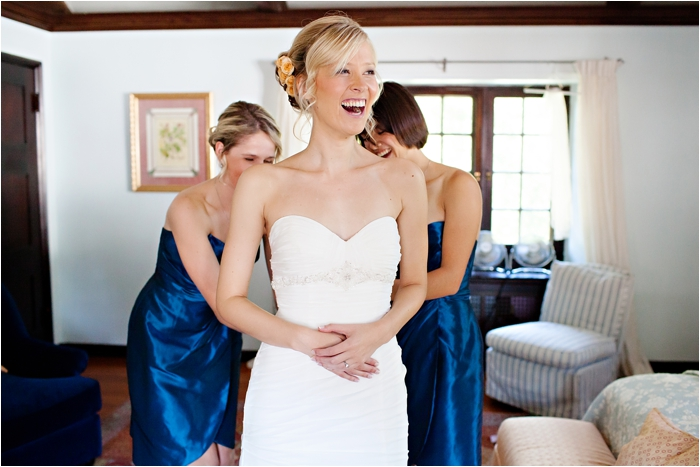 A wedding by Deborah Zoe Photography at the Willowdale Estate in Topsfield, Massachusetts.