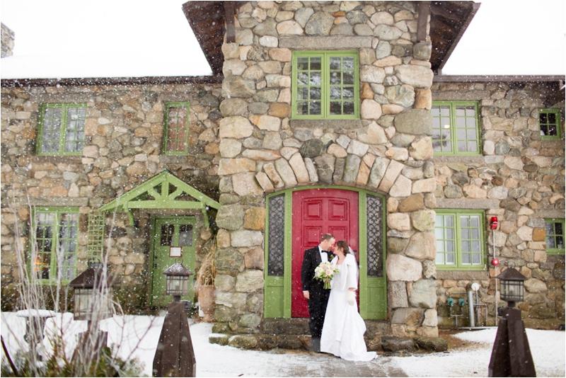 willowdale estate wedding photographer winter wedding, deborah zoe photography topsfield wedding bradley palmer black tie wedding00321.JPG