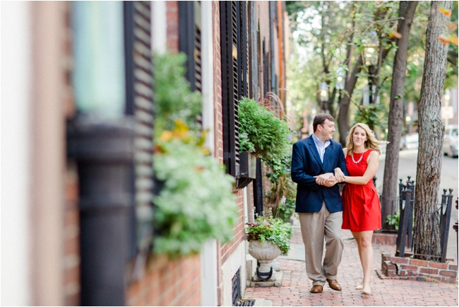 beacon_hill_engagement_session_deborah_zoe_00031.JPG