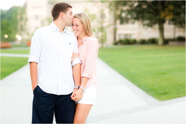 boston college engagement session_0018.JPG
