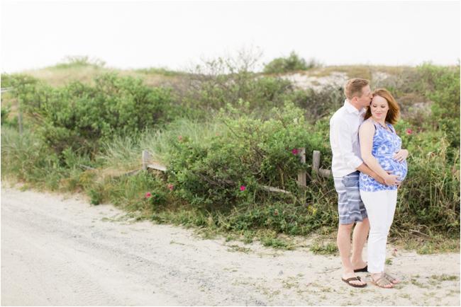 crane_beach_maternity_portraits_0001.JPG