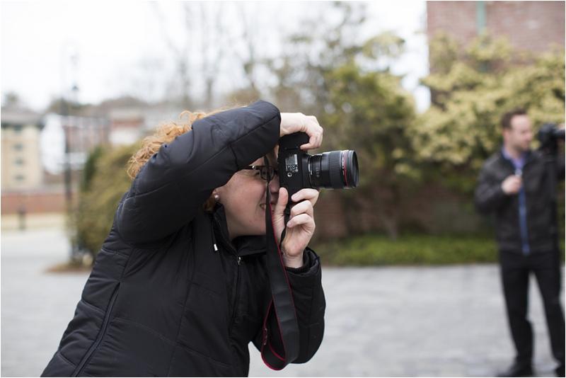 deborah zoe photography behind the scenes year in review boston wedding photographer0004.JPG
