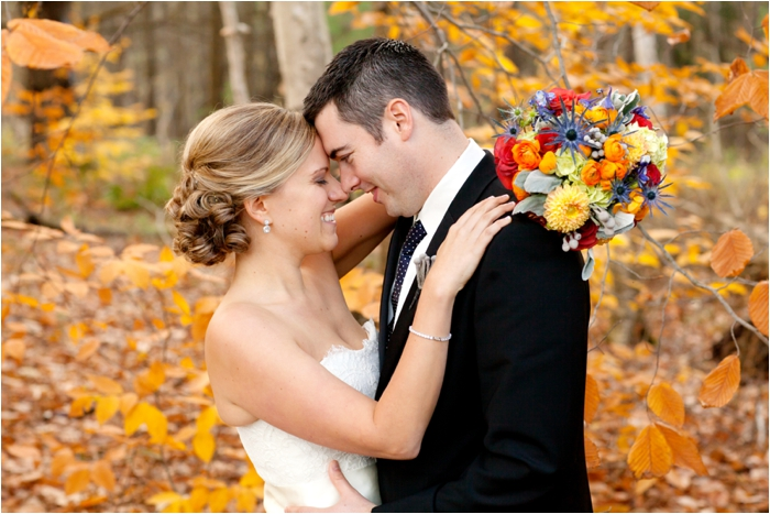 deborah zoe photography blog fall vermont wedding sugbarbush resort wedding new england wedding photographer0022.JPG