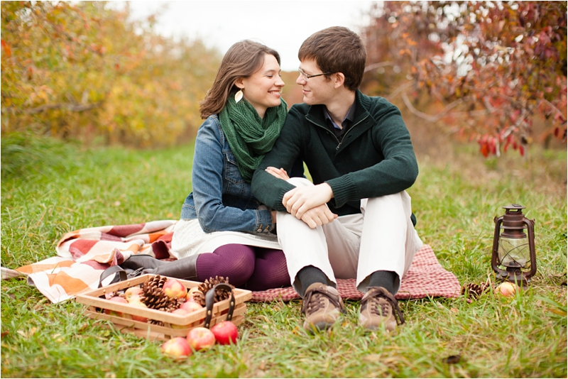 deborah zoe photography brooksby farm fall engagement session apple orchard rustic details new england wedding 0001.JPG