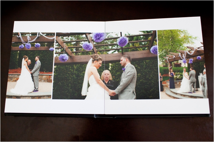 deborah zoe photography deborah zoe photography blog madera books new england wedding spring wedding wedding album0005.JPG