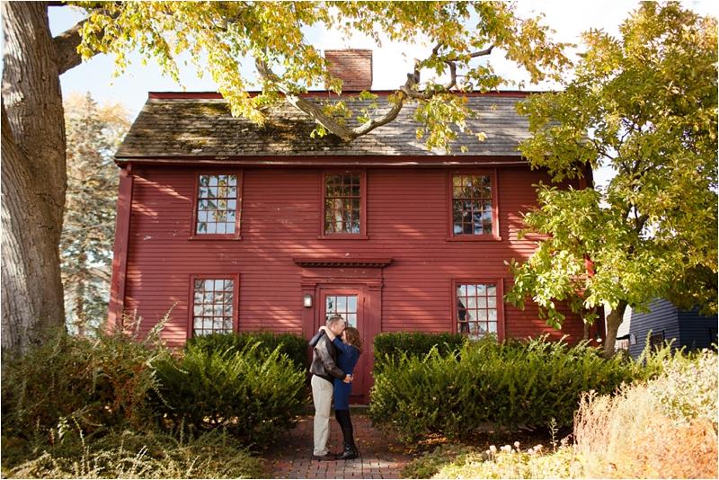 deborah zoe photography house of seven gables salem engagement session fall portraits boston wedding photographer 0001.JPG