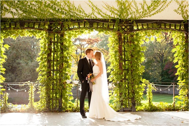 deborah zoe photography milton hoosic club wedding boston jewish wedding ceremony boston wedding photographer hoosic club0036.JPG