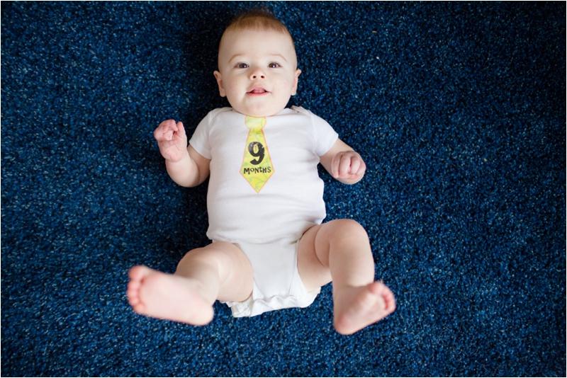 deborah zoe photography personal infant portraits month by month boston wedding photographer0095.JPG