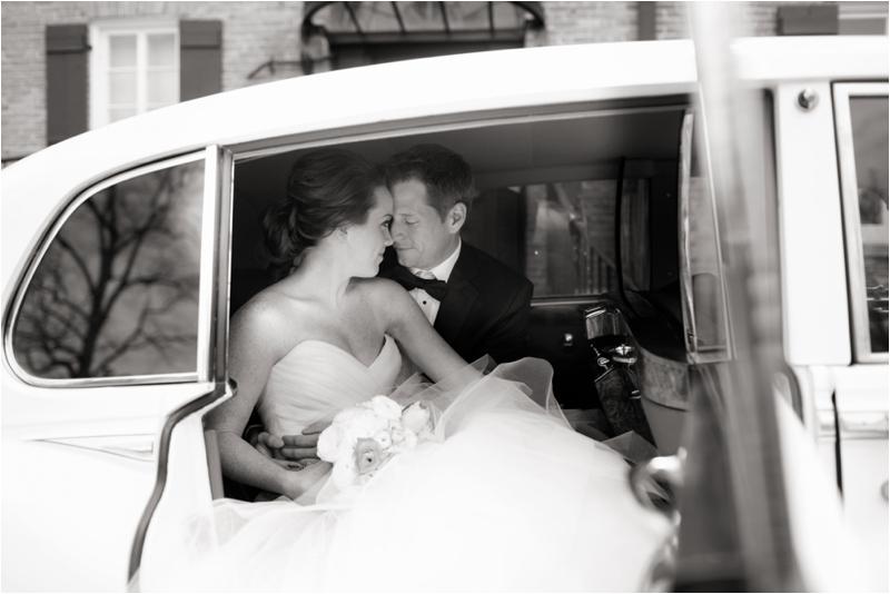 deborah zoe photography year in review boston weddings new england weddin photographer_0001.JPG