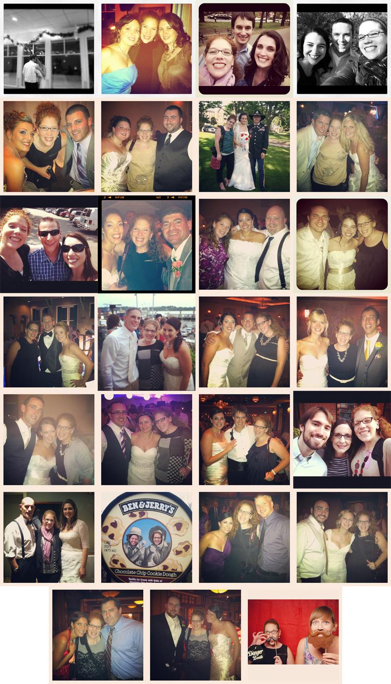 endofyearrecap deborah zoe photography boston wedding photographer.jpg
