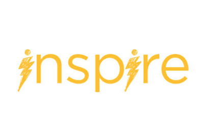 inspire-photo-retreats-for-tiffinbox.jpg