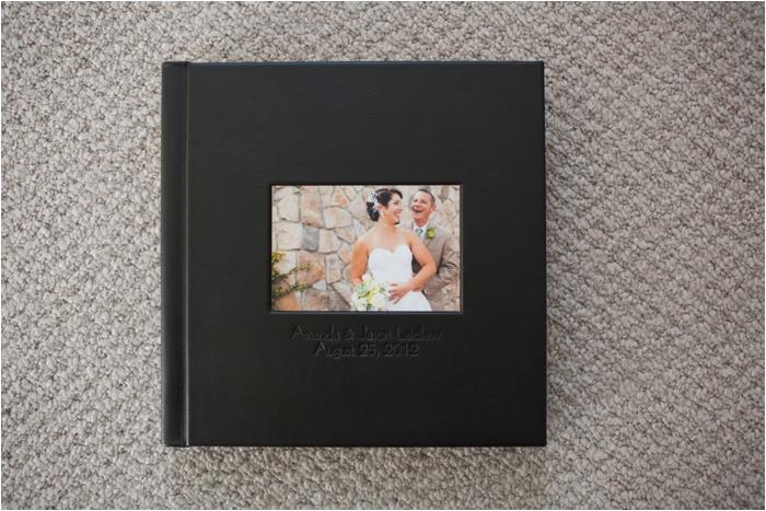 wedding album new england wedding photographer york maine wedding deborah zoe photography0001.JPG