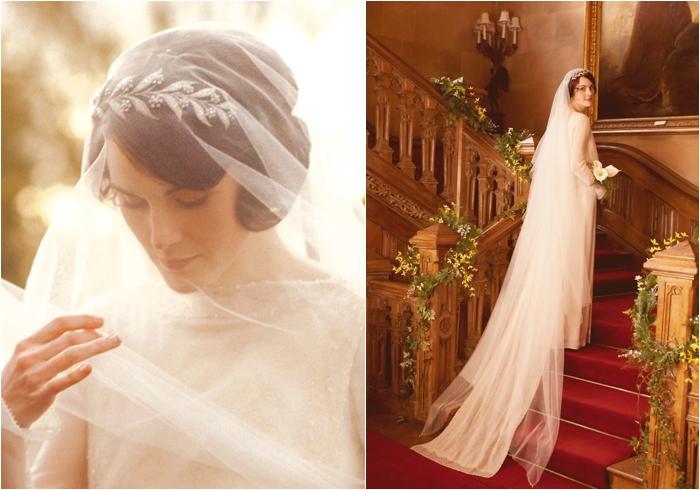 wedding veil deborah zoe photography0001.JPG